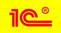 1С (CommerceML)