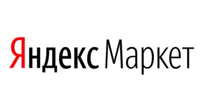 Яндекс.Маркет (CPC, CPA)
